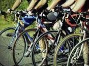 moyen transport santé, vélo!