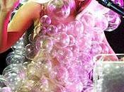 Anniversaire Lady Gaga looks