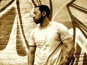 Marciano nouveau single Emeralds vidéo
