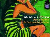 Brucke Musée Grenoble