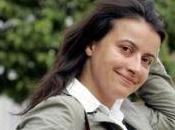 Cécile Duflot traite Nicolas Sarkozy crapaud