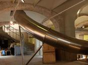 Musées excentriques Barcelona