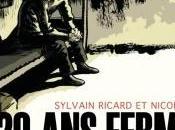 ferme (Ricard Nicoby)