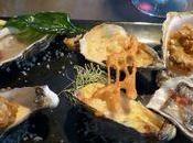 Gastronomie bretonne, festival produits