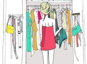 Mars 2012-Sélection Shopping Vert d'eau...