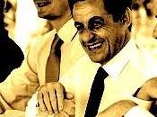 Sarkozy: comment médias alimentent suspense.