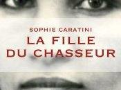 fille Chasseur Sophie Caratini dimanche direct France Inter.