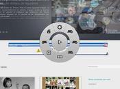 Tester gratuitement Mercury Navigateur iPhone iPad...