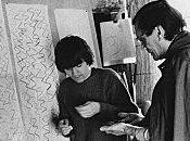 Rencontre propos l'autisme Fernand Deligny librairie Elan