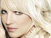 Britney Spears veut plus être sous tutelle