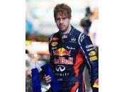 Vettel insulte Karthikeyan l'arrivée Malaisie