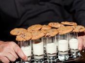 cookies dans tous états pour mariage