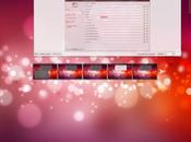 Ubuntu 12.04 Forcer l'affichage d'une application tous espaces travail