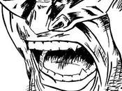 Encrage Wolverine: dernière partie!