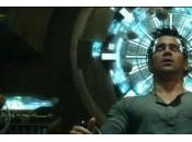 TOTAL RECALL: Totalement recalé? Bande annonce 2012