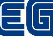 Sega dans tourmente
