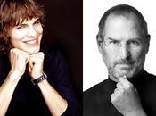 Ashton Kutcher, dans peau Steve Jobs