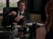 Desperate Housewives l'épisode remet paquet (S08E19 With Little sure