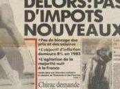 Coupe Davis L'insoutenable légèreté Delaitre