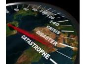 Assurance catastrophes naturelles système couverture sous pression