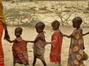Laissez femmes développer l'Afrique