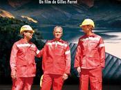 Mémoire d'ouvriers cinéma Forum avril