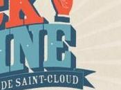 Stone Roses pour Rock Seine 2012 plus qu'une rumeur moment…