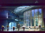 Giovanni l'Opera Bastille