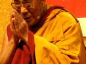 Dalaï Lama points forts....