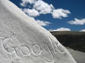 séparer Google Etape Gmail