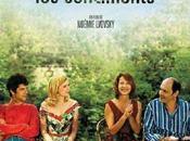 Sentiments Noémie Lvovsky (2003)