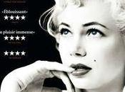 "week with Marilyn"": Michelle Williams top!"