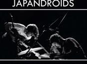 Japandroids reprend Nick Cave.