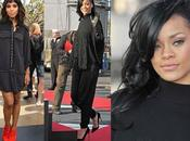Look jour: Kerry Washington Rihanna?