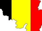 Belges parient élections françaises