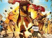Cinéma Pirates Bons rien, Mauvais tout