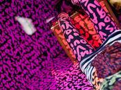 Louis Vuitton Marc Jacobs, étage