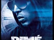 Dime Bolo Shone [Holocost] Ghetto Crime (MASILIA2007.FR)