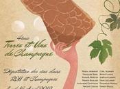 Prépa Terres vins Champagne: dégorgement