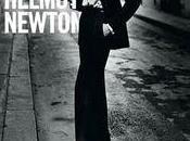 Helmut Newton, l'homme sublimé femmes