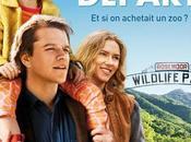 Critique Cinéma Nouveau départ