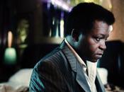 soulman Fields nous livre version acoustique Faithful filmée lors SXSW