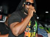Gramps Morgan solidaire envers famille jeune Trayvon Martin