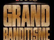 Ghetto Youss [L'Skadrille] Sazamyzy Escobar Macson Grand Banditisme (MASILIA2007.FR)
