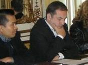 """Paris: lancement d'un """"appel pour soutenir l'avènement démocratie Birmanie"""""""