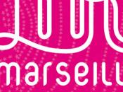 Marseille Rock Island nouveau festival phocéen