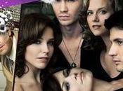 Tueurs Séries [Episode Avril 2012]