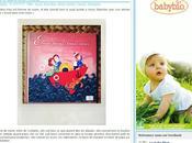 baby blog doctissimo