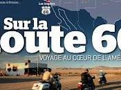 DANS ROAD TRIPle magazine tourisme motoAVRIL-MAI 20...
