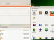 Ubuntu Installer pack d'icones Kalahari